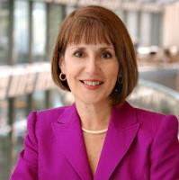 Dr. Denise Cardo