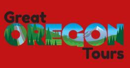 Portland Tours