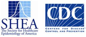 SHEA-CDC Logos Small