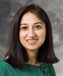 Dr. Safdar