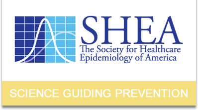 SHEA Spring 2018 Conference
