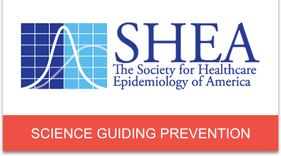 SHEA Spring 2019 Conference