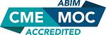 CME-MOC_badge-graphic_2017_Web