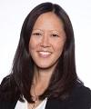 Grace Lee, MD, MPH