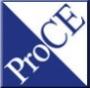 ProCe